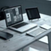 英国网站设计备案流程