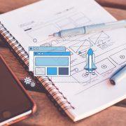 网站设计也是,用户体验为王