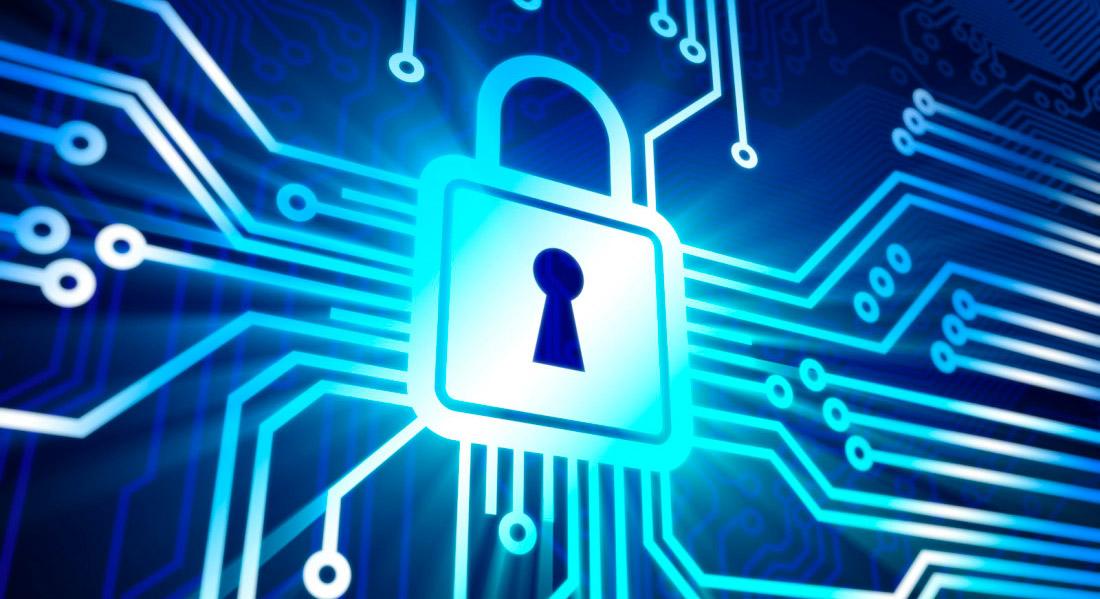 网站数据安全保护